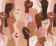 9 Mulheres inspiradoras