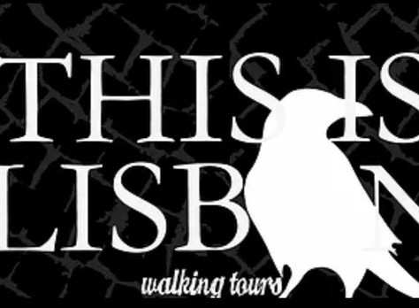 This is Lisbon Walking Tours - Our Guides