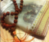 japamala mantra meditation