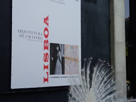 Museu da Cidade - Palácio Pimenta
