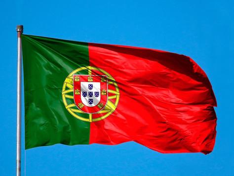Bem-vindo a este país que não conhece: PORTUGAL