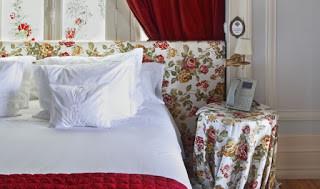 Hotel Palacete Chafariz D'El rei