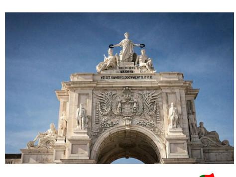 Lisbon's classics - The Heart of Lisbon Tour