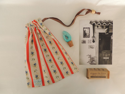 Gift Pack - Portuguese Details