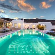 Grécia 2019