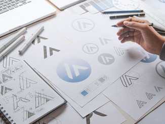 """Brand Dev"" vs ""Click and Buy Now"" Strategies"
