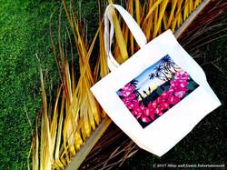 c_Waikiki bag