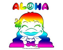 Aloha chan