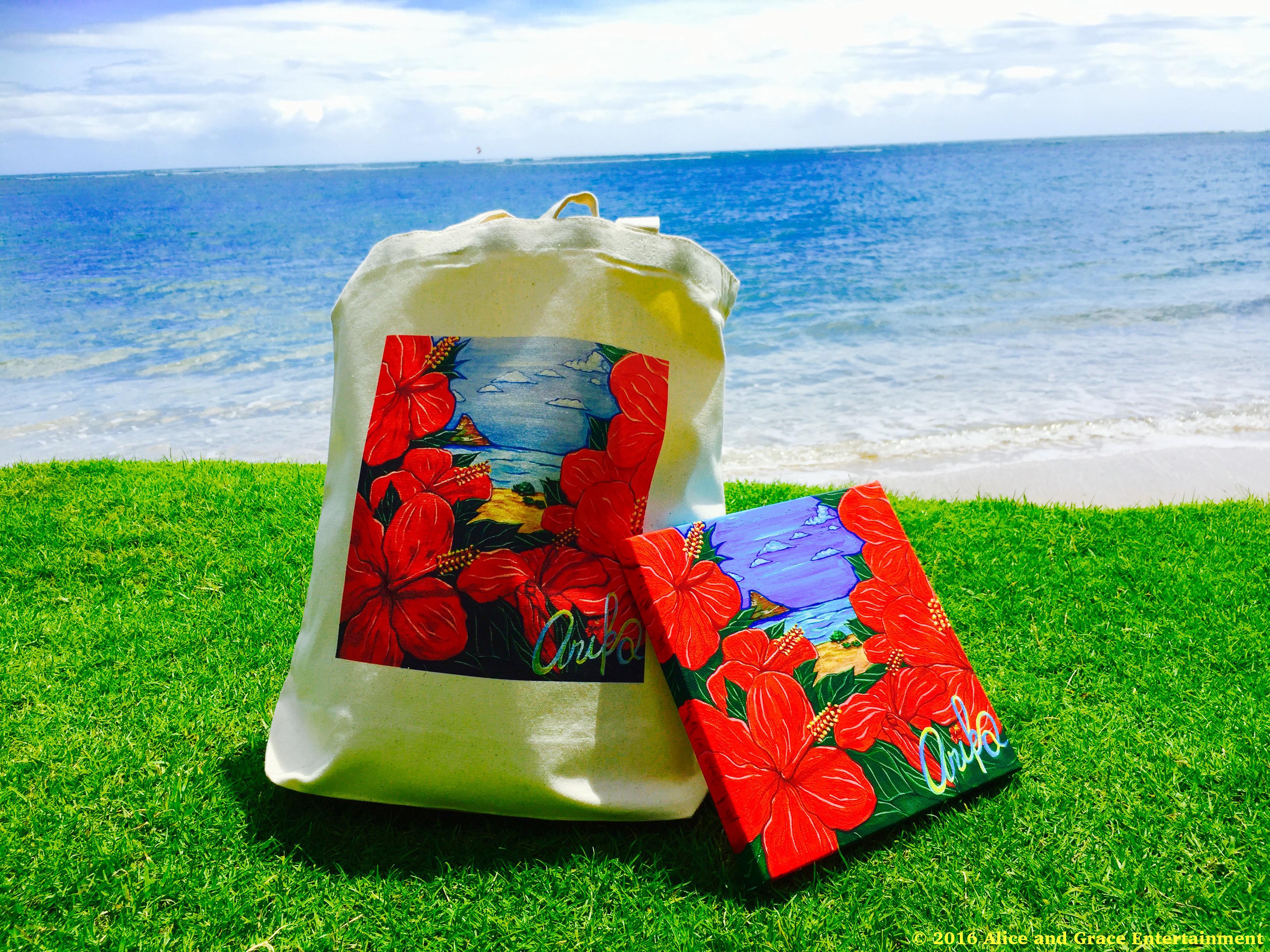 c_hibiscus_hawaii2