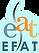 logo_efat_site2.png