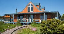 Buln Buln Cabins Loft House Wilsons Prom