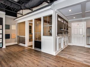 PKB Design Center
