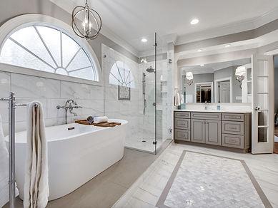 PKB Bathroom