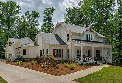 Custom Home.jpg