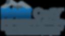 NARI_CotY logo.png