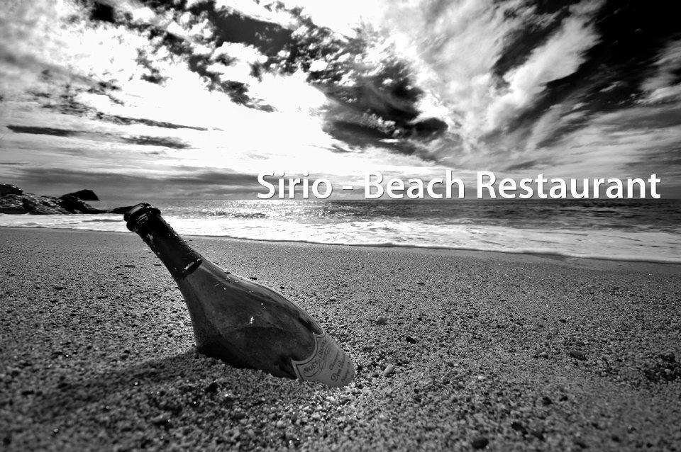 sirio beach rerst.jpg