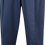 College Double Pleat School Trouser Front View