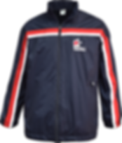 PC849-Front-(2).png