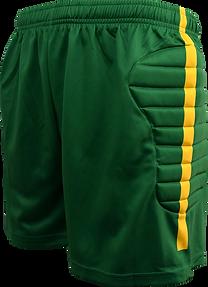 goalkeeper shorts.png