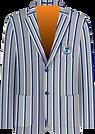 PC1100 Club Blazer Designs Bismark_008-1