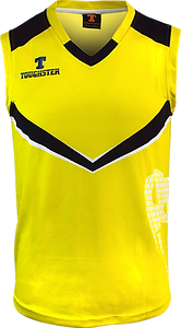 AFL03 Player Singlet 1-front.png