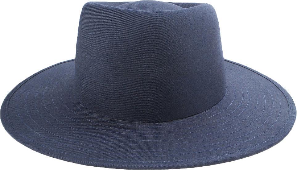CM002 | Polycotton Formal Hat