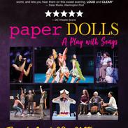 paper_dolls_sandwich_board_1.jpg
