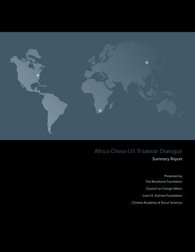 Councli on foreign affairs cover.jpg