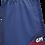 School Skirt Front View