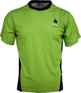 248-420 Soccer T-Shirt-front.png