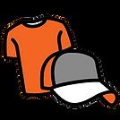 tshirt-01.png