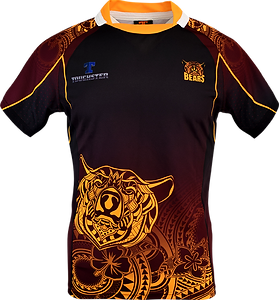 Rugby Jersey Capped Neck-front.png