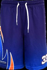 SH01 Basketball Short-front.png