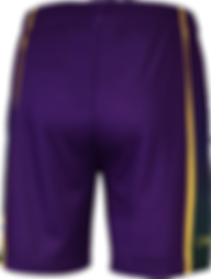 PC127-Back.png