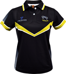 004 Ladies Polo-front.png