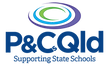 Logo_Tagline.png
