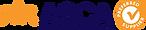 Asca Logo.png