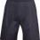 Junior Day Shorts Double Pleat Front View