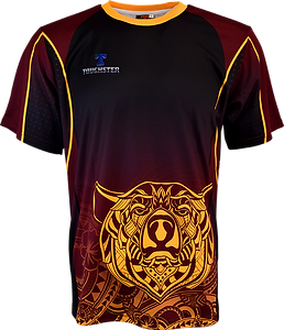 Rugby T-Shirt-front.png