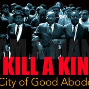 to_kill_a_king.jpg