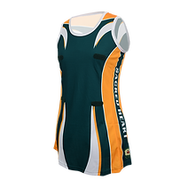Sacred Heart Netball Dress Side View.png