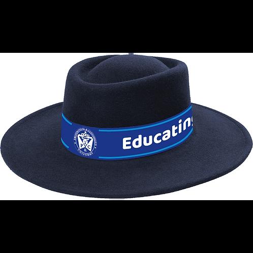 HBA011 | Sublimated Hat Band