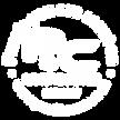 P&C Logo - Circle Slogan White Transpare