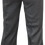 Junior Slim Leg School Trouser Back View