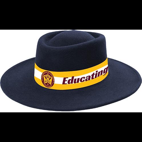 HBA016 | Sublimated Hat Band