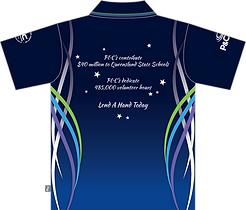 P&C Uniforms Promo Polo Unisex-back.png