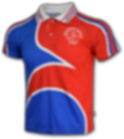273-551-Sub-Polo---Greenbank-Front.png