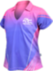 003-V-Neck-Ladies-Polo-front.png