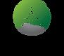 Achieve Direct Logo - black text.png