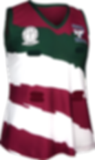 Netball-Singlet-Front.png